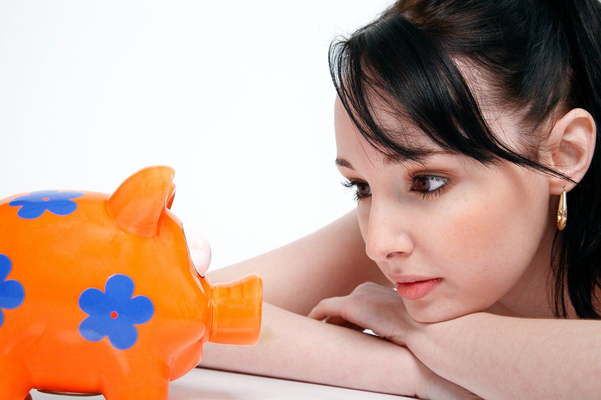 """Featured image for """"Der Richtige Umgang mit Geld – mit der 50-30-20 Regel zu stabilen finanziellen Verhältnissen"""""""